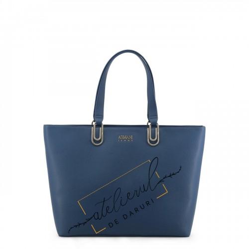 Armani Jeans - 922329_CD793