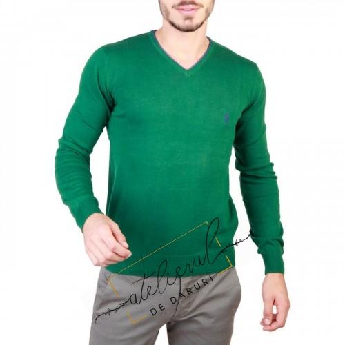 U.S. Polo Assn. - 49811_50357