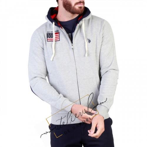 U.S. Polo Assn. - 43482_47130
